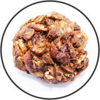 Tiga Rasa Indonesian Spices, Tamarind, Candlenut, Green Mung